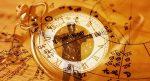 horoscopo gratuito