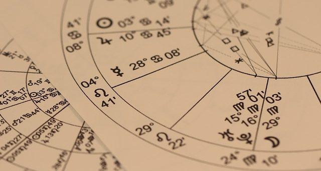 horoscopo semanal gratuito horoscopo gratuito de la semana del 28 de octubre al 03 de noviembre i214452