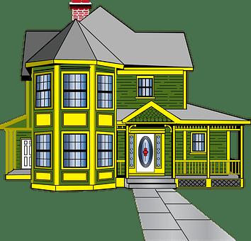 house 48745 340 anna bonus kingsford sueo 6 insensatez i213838