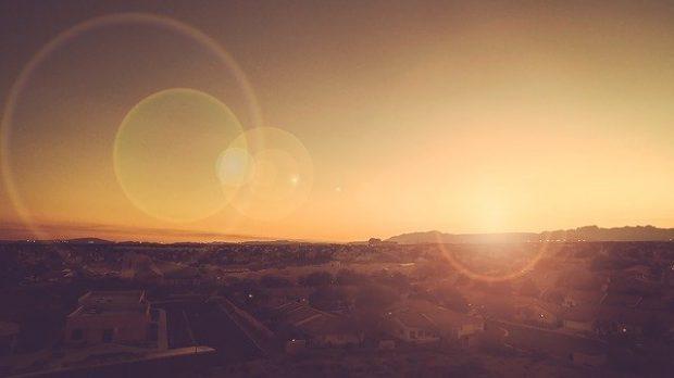 lens 768692 640 el planeta tierra listo para entrar en una nueva edad de oro de paz y i213706
