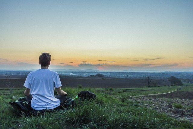 meditation 1287207 640 el trabajo de cambiar la conciencia un mensaje del consejo arcturiano i214066