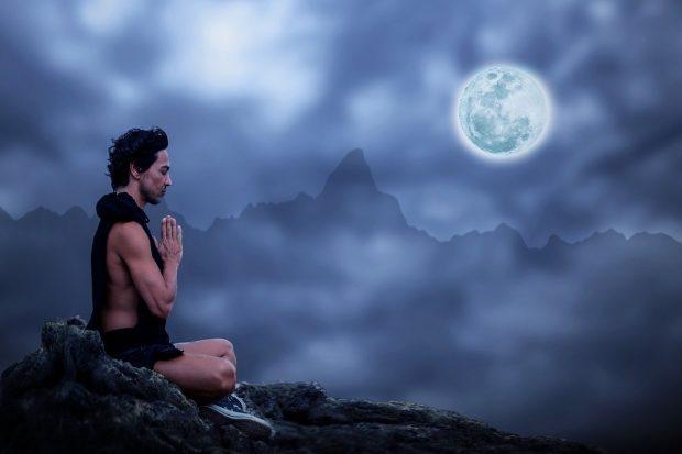 Ascensión meditation 2717462 1280 saint germain y ows via james mcconnell september 29 2019 i213840