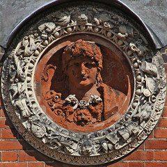 neron rencarnacion en la historia europea 8 el emperador neron i214386