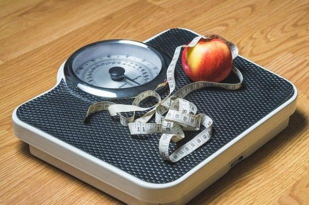 perder peso mark travers 8211 como comprometerse con una rutina de ejercicio i213958