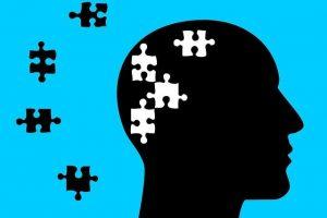 Por qué olvidamos: 5 datos extraños sobre la memoria