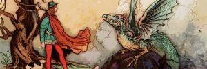 principe y su alma rencarnacion en la historia europea 8 el emperador neron i214386