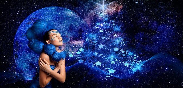 significado del color azul en las cosas la historia y el significado del color azul i214134