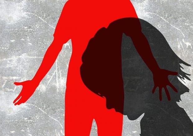 silhouette 69666 1280 autoestima como podemos amar a otros sin amarnos a nosotros mismos i214035