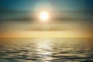 sunset 2754909 640 el trabajo de cambiar la conciencia un mensaje del consejo arcturiano i214066