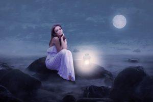 woman 2728727 640 haciendo realidad tus sueos mensaje de los angeles via ann alber i214321