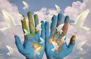 world 3043067 640 todo el mundo necesita amor y reconocimiento i214357