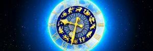 zodiac sign 2532970 640 nacer entre dos signos zodiacales una inquietud frecuente i213929