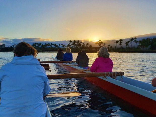20190416 062925 viaje hawaii hooponopono espiritu aloha 2020 i215655