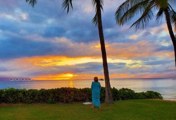 20190416 183751 viaje hawaii hooponopono espiritu aloha 2020 i215655