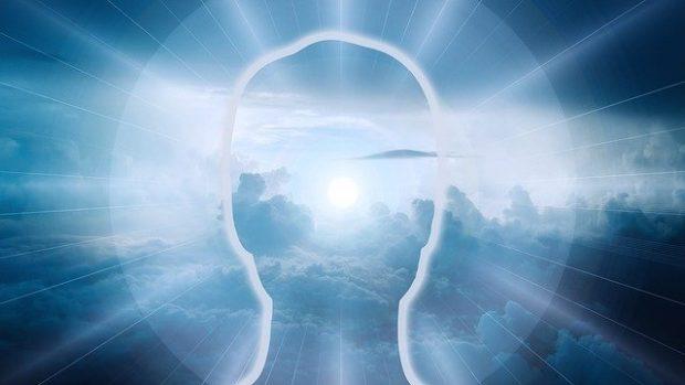 alma brie pugh 8211 30 lecciones espirituales de vida que aprendi antes i215554