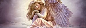 angel descansando lesli white 5 historias reales de visitantes provenientes del ciel i215328