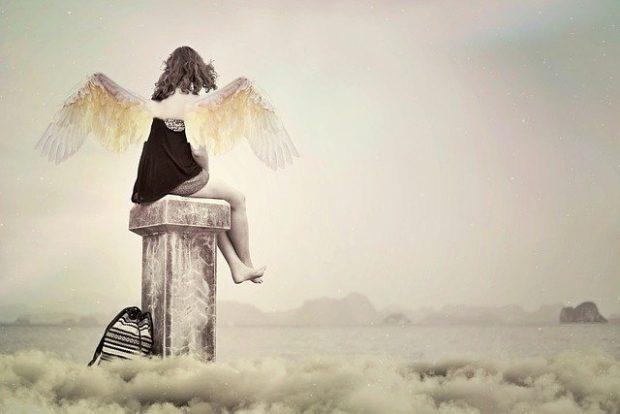angel en el cielo lesli white 5 historias reales de visitantes provenientes del ciel i215328