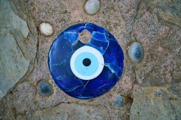 bead 4463835 640 mal de ojo origen sintomas y 12 formas de repelerlo i215523