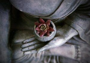 buddha 1277463 640 la frecuencia 144 conoce aqui su significado i215737