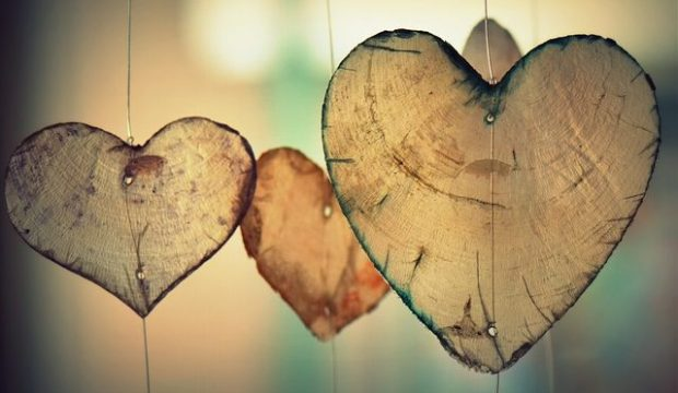chakra del corazon significado del color verde significado del color verde que sabes del color del chakra del cor i214831