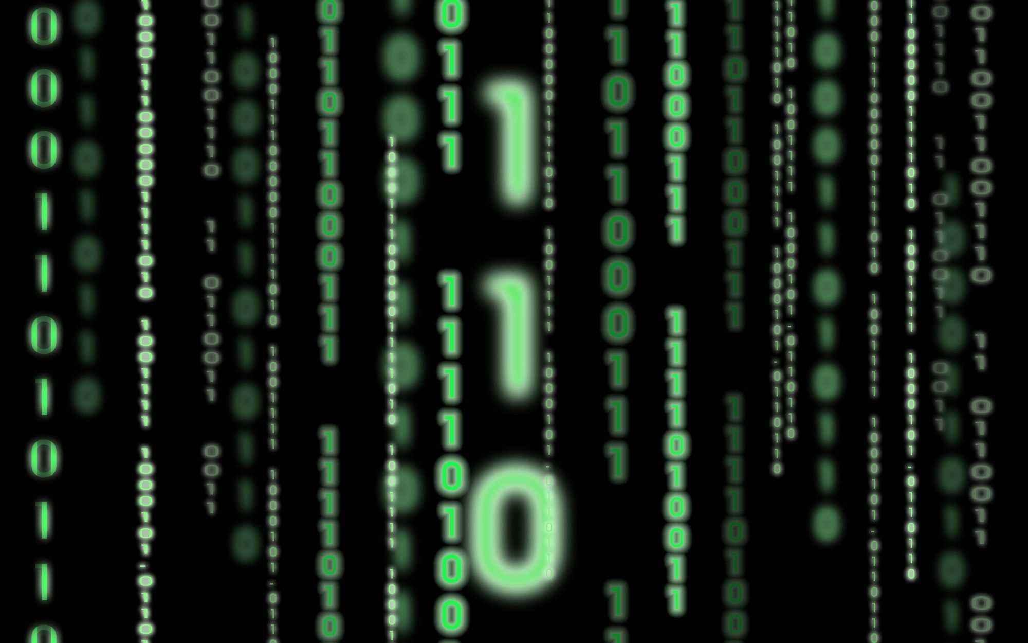 codigo binario5 el ego y la busqueda continua de seguridad i214866
