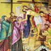 descenso de la cruz anna bonus kingsford sobre el jesus verdadero 33 i215624
