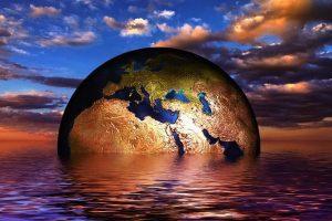 Madre Tierra – Regalo de Ascensión 4 – La Verdad de la Tierra