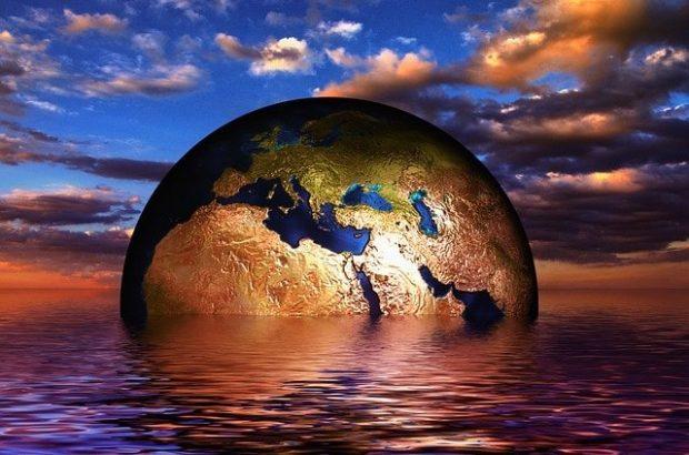 earth 216834 640 el planeta tierra y la evolucion de la conciencia i215580