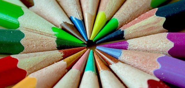 el significado del color verde significado del color verde que sabes del color del chakra del cor i214831