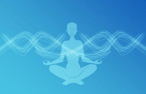 energia brie pugh 8211 30 lecciones espirituales de vida que aprendi antes i215554