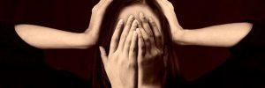 estres imagen de gerd altmann en pixabay el trastorno por estres postraumatico que es i215704
