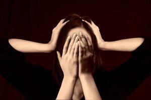 El trastorno por estrés postraumático: ¿qué es?