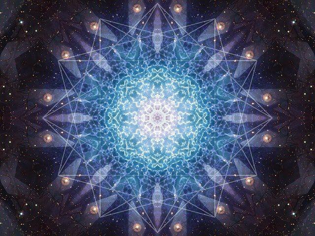 fractal 764928 640 la frecuencia 144 conoce aqui su significado i215737
