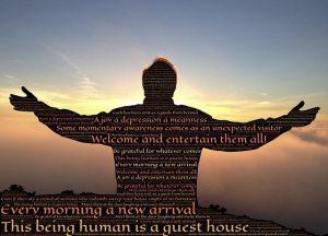 gratitude 511028 640 un nuevo mensaje del grupo arcturiano confiar y permitir i215372
