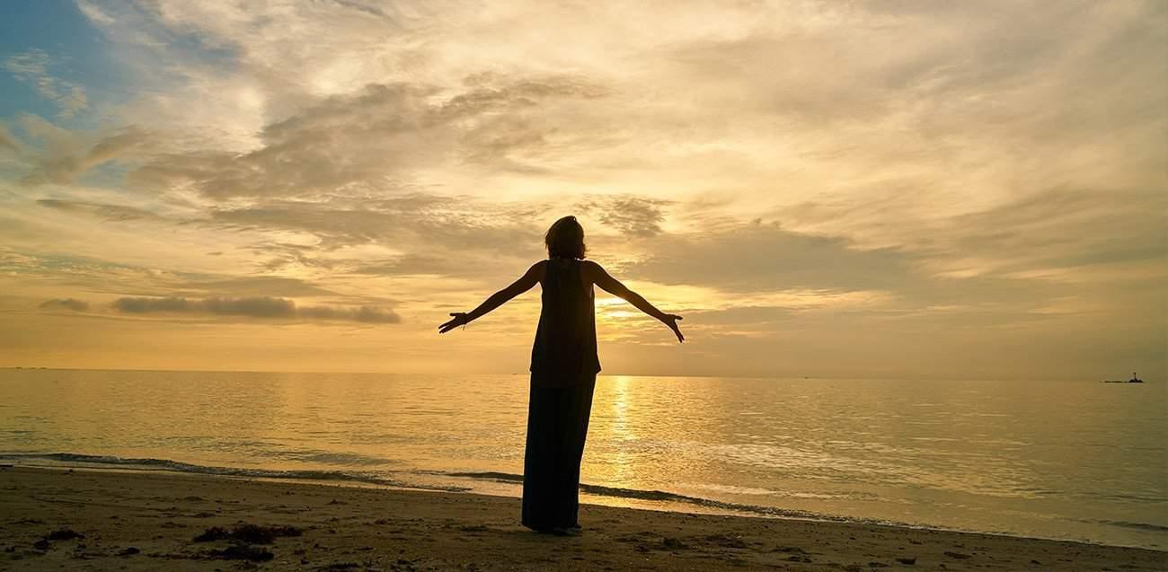 hermandblanca juan sequera reflexiones el alma y el espiritu 01 reflexiones el alma y el espiritu i214655