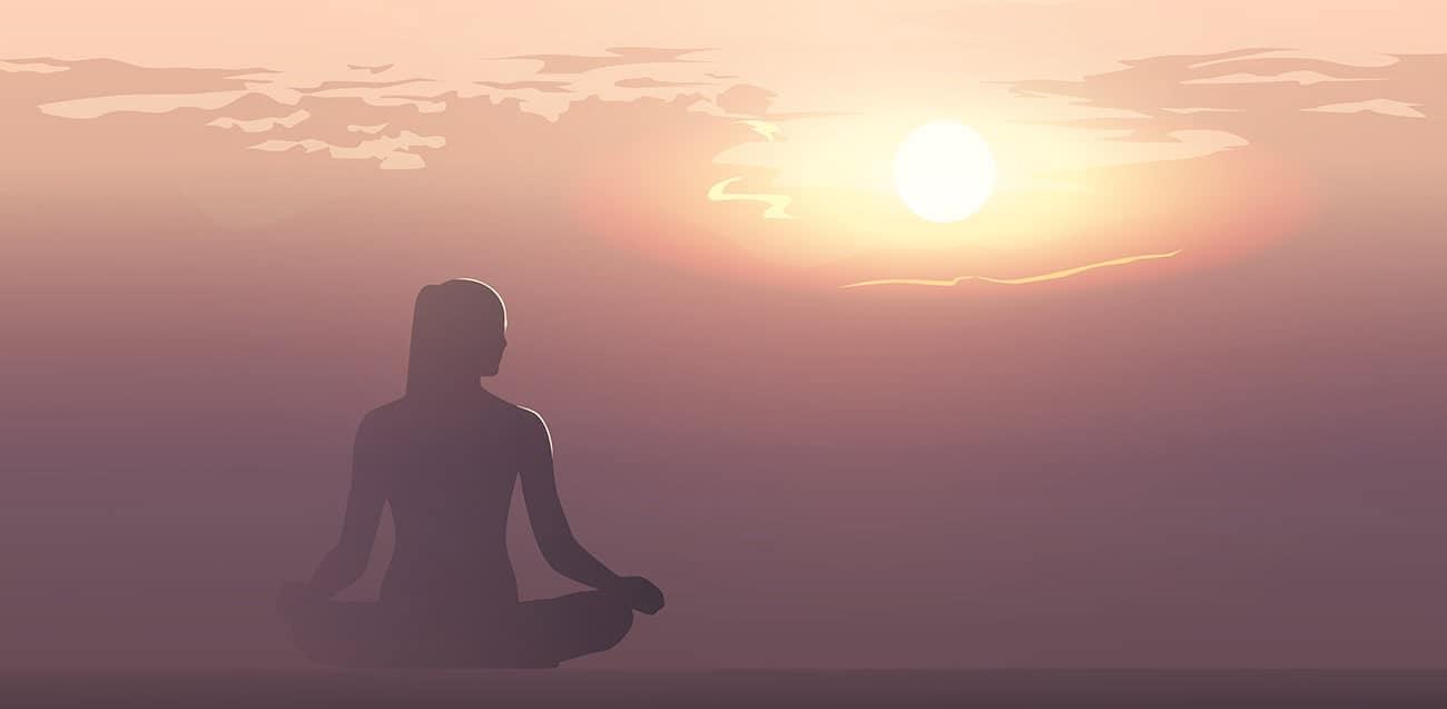 hermandblanca juan sequera reflexiones el alma y el espiritu 03 reflexiones el alma y el espiritu i214655