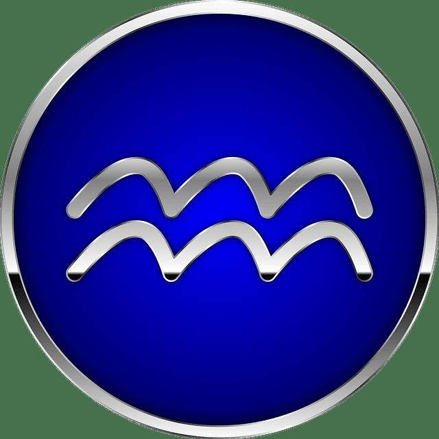 horoscopo semanal gratuito acuario horoscopo semanal del 18 al 24 de noviembre 2019 preparate para i215340