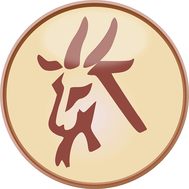 horoscopo semanal gratuito aries horoscopo semanal del 18 al 24 de noviembre 2019 preparate para i215340