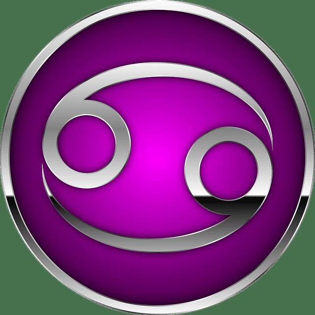 horoscopo semanal gratuito cacer horoscopo semanal del 18 al 24 de noviembre 2019 preparate para i215340