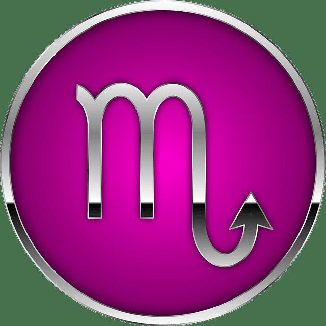 horoscopo semanal gratuito escorpio horoscopo semanal del 18 al 24 de noviembre 2019 preparate para i215340