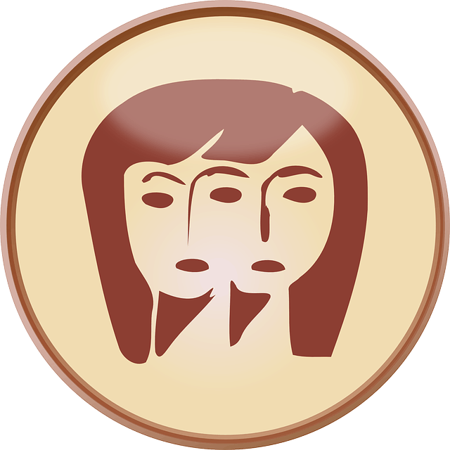 horoscopo semanal gratuito geminis horoscopo semanal del 18 al 24 de noviembre 2019 preparate para i215340