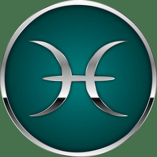 horoscopo semanal gratuito piscis horoscopo semanal del 18 al 24 de noviembre 2019 preparate para i215340