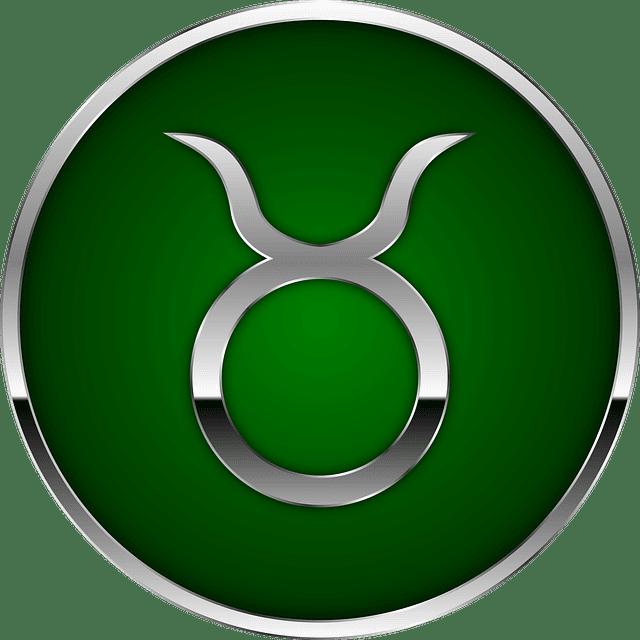 horoscopo semanal gratuito tauro horoscopo semanal del 18 al 24 de noviembre 2019 preparate para i215340