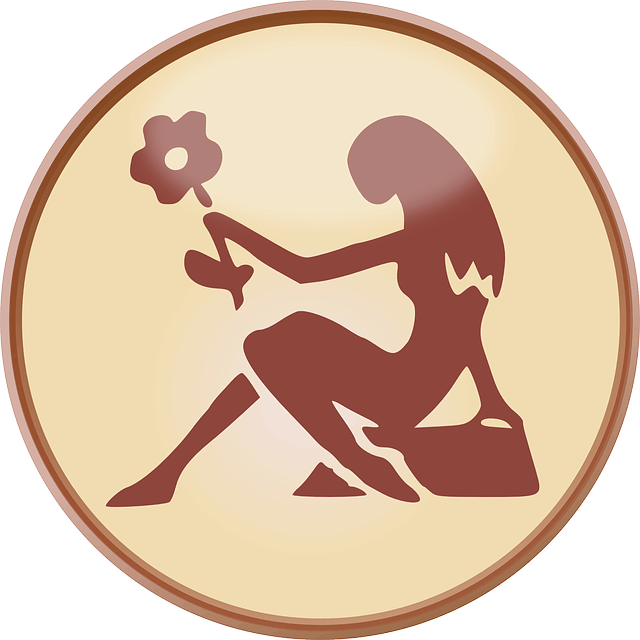 horoscopo semanal gratuito virgo horoscopo semanal del 18 al 24 de noviembre 2019 preparate para i215340