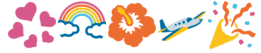iconos viaje hawaii hooponopono espiritu aloha 2020 i215655