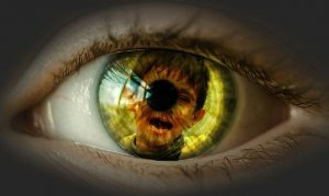 imagen de alexas fotos en pixabay el trastorno por estres postraumatico que es i215704