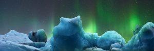 landscape 4508444 640 quan yin dice la ascension del planeta es inminente i214906