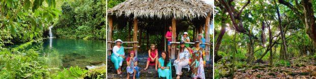 maui trio 4 viaje hawaii hooponopono espiritu aloha 2020 i215655