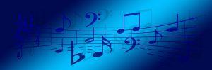music 951844 340 revelaciones de anna bonus kingsford los poderes del aire parte 2 i214848