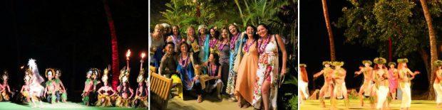 night maui trio viaje hawaii hooponopono espiritu aloha 2020 i215655